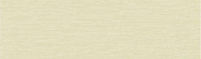biel kremowa