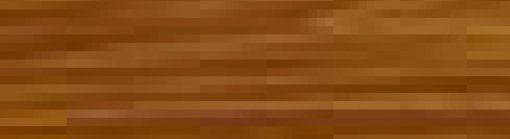 ciemne drewno