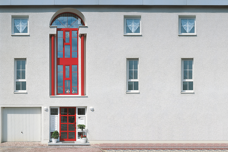 Zalety okien z nakładką aluminiową_budvar