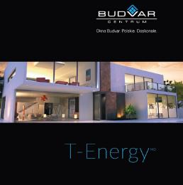 T-Energy