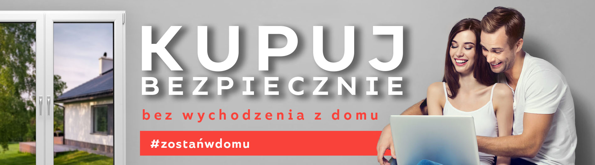 sklep_z_oknami_BUDVAR