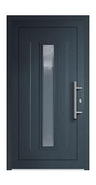 Drzwi wejsciowe_PALERMO3