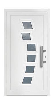 Drzwi wejsciowe_PALERMO4