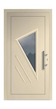 Drzwi wejsciowe_PALERMO5