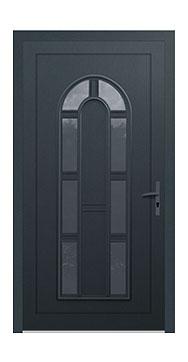 Drzwi wejsciowe_PALERMO6