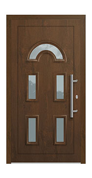 Drzwi wejsciowe_PALERMO7