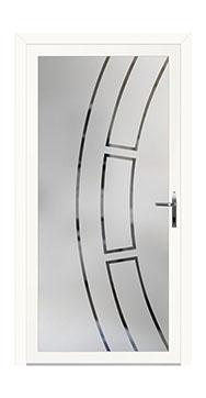 Drzwi wejsciowe_WARSAW2