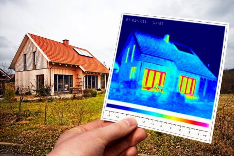 Budvar_ciepłe_okna
